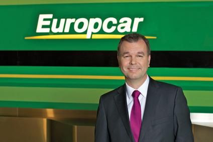 ellerbrock europcar mietwagen. Black Bedroom Furniture Sets. Home Design Ideas