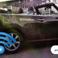 Bild: Mietwagen-News