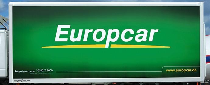 europcar kauft 70 neue renault trucks mietwagen. Black Bedroom Furniture Sets. Home Design Ideas