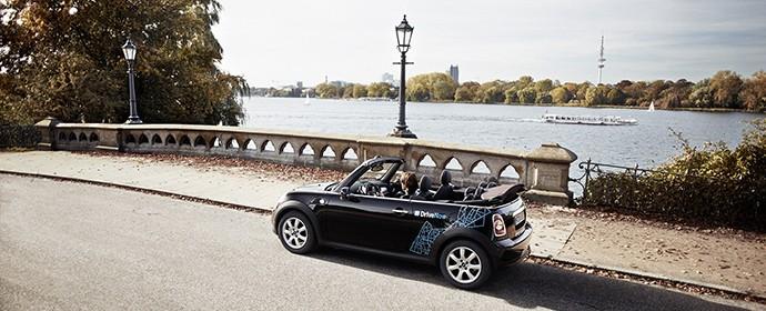 carsharing radar 24 2015 carsharinglust mietwagen. Black Bedroom Furniture Sets. Home Design Ideas