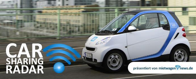 carsharing radar carsharing schneidet in tests fast durchweg gut ab mietwagen. Black Bedroom Furniture Sets. Home Design Ideas