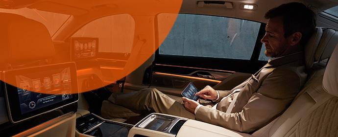 sixt will mietwagen personalisieren mietwagen. Black Bedroom Furniture Sets. Home Design Ideas