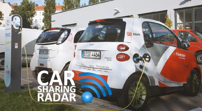 carsharing radar 07 2016 deutsche bahn mietwagen. Black Bedroom Furniture Sets. Home Design Ideas