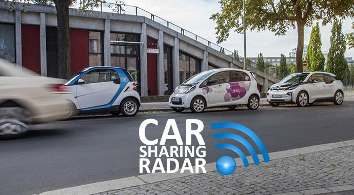 carsharing radar 13 2016 carsharing im adac test mit. Black Bedroom Furniture Sets. Home Design Ideas