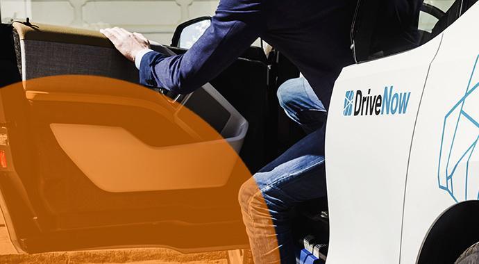 umsteigen drivenow bietet neues minutenpaket an die rechnung geht allerdings nicht ganz auf. Black Bedroom Furniture Sets. Home Design Ideas