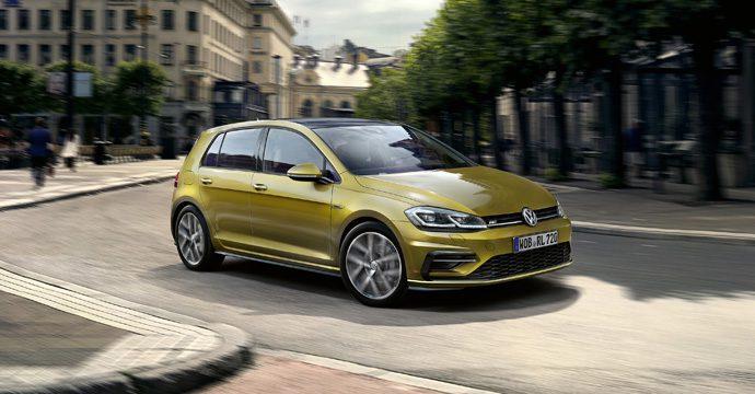Volkswagen Carsharing und Mobilitätsservice soll Moia heißen
