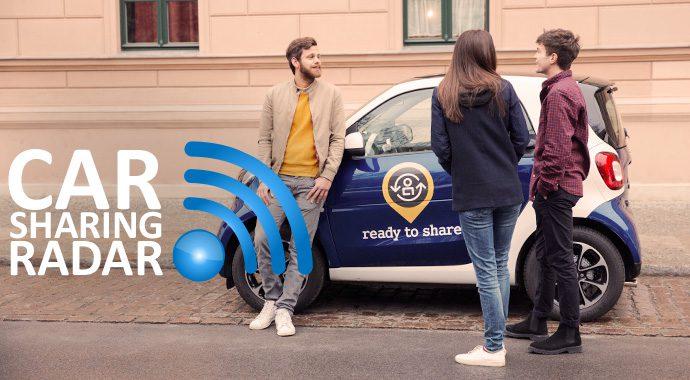 mietwagen news aktuelle nachrichten zu mietwagen carsharing. Black Bedroom Furniture Sets. Home Design Ideas