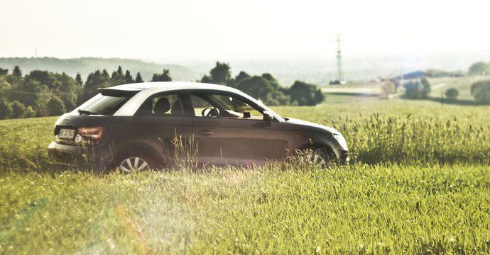 Europcar erweitert Absicherungspaket um Roadside Assistance Express - mit Lieferung des Ersatzautos zur Pannenstelle
